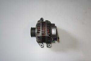 Acura RSX OEM Alternator Low Mileage JDM DC5 K20A3 K20Z1 2002-2006 Genuine