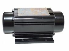 Vibrating Vibrator Motor, 120V, 30 KgF 66Lb Force