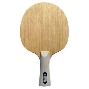Sauer & Tröger Kasalla Tennis de Table Bois