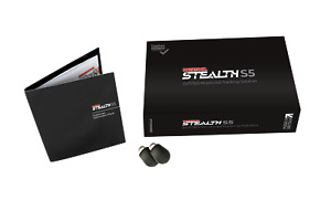 DATATOOL STEALTH S5-VTS Thatcham and Police Approved 24/7 Monitored Tracking (Su