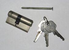 BASI® Profil Doppelzylinder Schließzylinder Türzylinder Tür Schloss Zylinder GS
