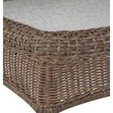 Martha Stewart Patio U0026 Garden Furniture | EBay
