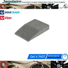 New Jaguar S3 Series 3 Pad Lock Solenoid BAC5178