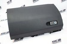 Mercedes Benz W212 S212 Glove Compartment Storage Black Mopf A2126803091