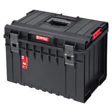 Werkzeugkoffer QBRICK System One 450 Basic Heimwerker Koffer