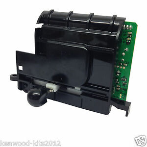 Kitchenaid 6QT Stand Mixer Speed Control Module PCB With A Black Lever. 110V