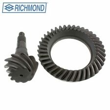 Differential Ring and Pinion-Base Rear Advance 49-0080-1