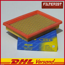 Original SCT Luftfilter SB 295 Air Filter