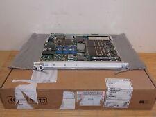 NEU Cisco ASR5K-PSC-32G-K9 Packet Services Card (PSC2) 32GB NEW OPEN BOX