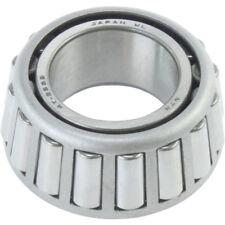 Wheel Bearing-Premium Bearings Centric 415.63002