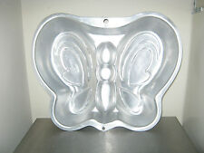Wilton Butterfly Cake Pan (2105-2079,2003)