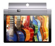Lenovo Yoga Tab3 pro 10 10.1 Zoll Tablet Puma Black