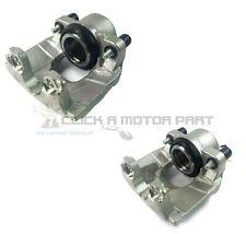 VOLVO S80 MK2 4.4 Brake Caliper Rear Right 06 to 12 B8444S TRW 36001381 30742628