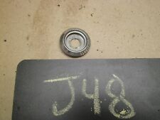 1972 GRAND PRIX 69 70 71 72 J SJ HEADLIGHT SWITCH PULL KNOB NOB BEZEL LEMANS GTO