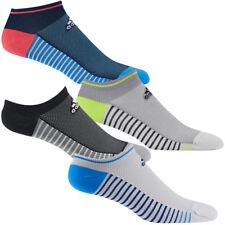 Adidas 2019 Golf Mens Single Performance No Show Golf Socks