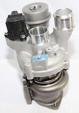 Upgrade Turbo K03 53039880118 for 14 Mini Cooper S w/o John Cooper Works Package