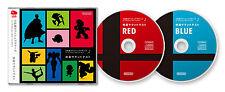 Club Nintendo Super Smash Bros. Soundtrack Wii U 3DS tokusen sound test cd ost