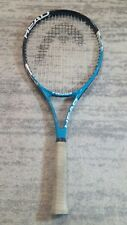 Head TI Instinct Comp Tennis Racquet Racket 4 1/4 Grip