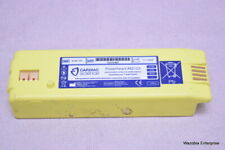 Cardiac Science Powerheart Aed G3 Pro Automated External Replacement Battery9146