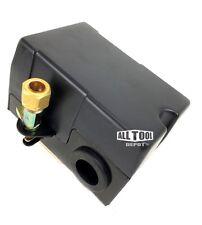 MAKITA Air Compressor Pressure Switch Replacement 135PSI MAC2400 MAC5200 412024E