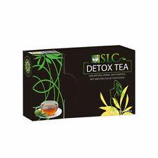 Detox Tea SLC Slim Line Club