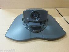 Vcon AUTOFOCUS RAL videoconferenza / Incontro-Unità fotocamera-VDO00002