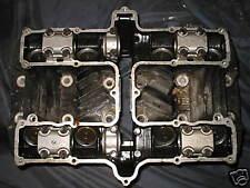 Zylinderkopf Yamaha XJ 650 Turbo Bj. 1982