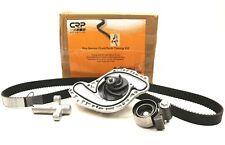 NEW Continental Timing Belt Kit w/ Water Pump TB295LK3 Chrysler 3.5 4.0 2005-11