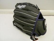 "Rawlings St1200Fpur Storm Softball Glove 12"" Rht"