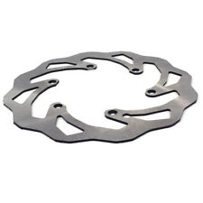 260MM Front Brake Disc Rotor For KTM SX SXF XC EXC EXCF XCW XCF XCFW Dirt Bike