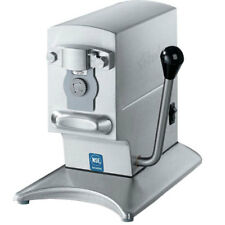 Edlund Commercial Nsf Heavy Duty Electric Can Opener Dual Speed