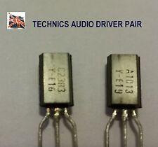 Repair Technics audio piano/ organ SX-PR702 602 902 603 903 SX-PR336 338 others