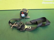 FORD FUSION 2 (02-12) 1.4 PETROL NEARSIDE/PASSENGER FRONT SEAT BELT 2S6AA61295AB