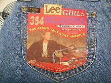 Lee Vintage Jeans for Women