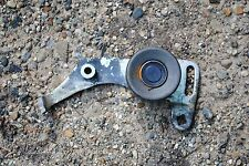 COG BELT TENSIONER | BOBCAT 751 SKID STEER