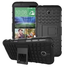 Kit Plain Mobile Phone Cases & Covers for HTC