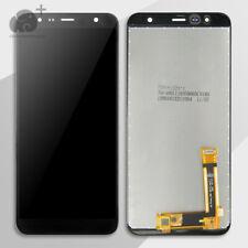 For Samsung Galaxy J4 J6 Plus 2018 SM-J415G J415 J610 LCD Touch Screen Digitizer