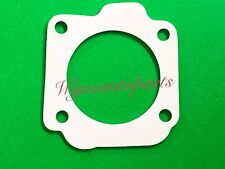 Fit 88-95 Toyota 4Runner & Pickup Fuel Injection Throttle Body Thermal Gasket