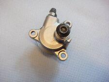 YAMAHA XV 1900 CT 2010 FRIZIONE imprenditori CILINDRO/clutch slave cylinder 06 - 2014