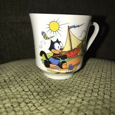 Felix The Cat ~ Winterling Rosion Bavaria Tea Cup~ Teacup Only.