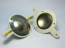 Diaphragm kompatibel JBL 2418H, 2418H-1, EON15-G2, MR9 Series, D-2418