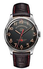 Sturmanskie Gagarin Commemorative Limited Edition Mechanical Watch 2609/3725125