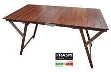 tavolo 70x120} in vendita - tavoli da pranzo | ebay - Tavolino Cucina