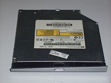 HP Pavilion DM4-1000 CD-RW DVD±RW Multi Burner Drive ~GU40N~ 608221-001 Tested