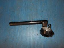 HONDA FIREBLADE URBAN TIGER CBR900RR 893 SC28 1992 - 1995 LEFT HANDLEBAR CLIP ON