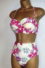 TU Polyamide Swimwear Bikini Sets for Women