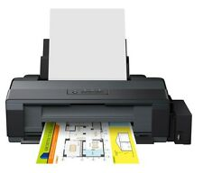 Epson C11cd81404by - EcoTank Et-14000 17/30ppm - A4 USB 5.760x1.440dpi in