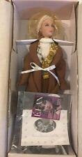 Madame Alexander Alex EDITOR-IN-CHIEF Doll NRFB 27570