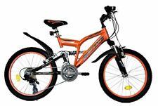 """20"""" 20 Zoll Kinderfahrrad MTB Mountainbike Kinder Fahrrad RAD BIKE Jungenfahrrad"""