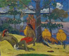 Dealer or Reseller Listed Large (up to 60in.) Landscape Art